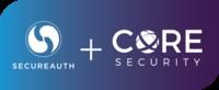 SecureAuth IdP