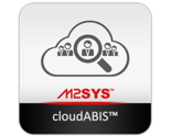 CloudABIS™