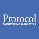 Protocol Global
