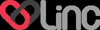 Linc Global - Customer Care Automation
