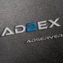 Ad2Ex Adverser Php Script