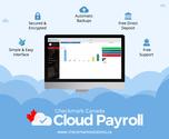 Checkmark Canada Cloud Payroll Software