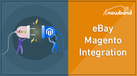 Magento eBay Marketplace Integration Module by Knowband
