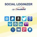 Prestashop Social Loginizer by Knowband