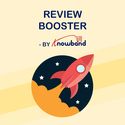 Prestashop Review Booster Addon by Knowband