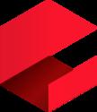 Composity ERP