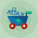 Prestashop Ajax Cart+ Addon