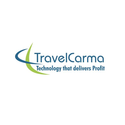 TravelCarma Corporate Self Booking Tool