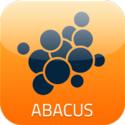 Avolution ABACUS