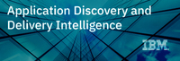 Application Discovery and Delivery Intelligence