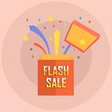 Prestashop Flash Sale Countdown Timer by Knowband