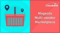 Magento Multi-vendor Marketplace Module by Knowband