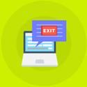 Prestashop Exit popup (Email Subscription) addon