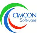 CIMCON Software
