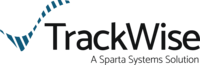 TrackWise Enterprise Quality Management Software
