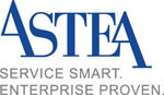Astea Alliance