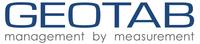 Geotab Open Platform Telematics