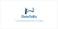 DataToBiz.com