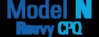 Model N CPQ