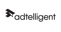 Adtelligent Inc. Header Bidding Management Platform