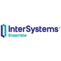 InterSystems Ensemble