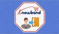 Prestashop Login as Customer Module by Knowband