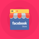 Prestashop Facebook Store Integration Module by Knowband