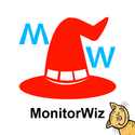 MonitorWiz