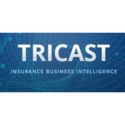 Tricast Trends and Forecasting
