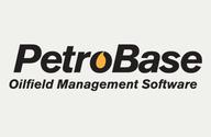 PetroBase Wellbore Schematic