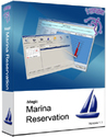 iMagic Marina Reservation
