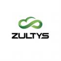 Zultys MXIE