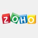 Zoho CRM Plus