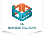 BG Business Solutions Ltd.