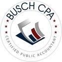 Busch CPA