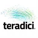 Teradici Cloud Access Software
