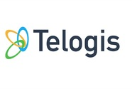 Telogis Integration