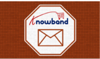 Knowband Magento Auto Subscribe Extension