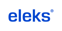 Eleks Software Development