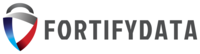FortifyData Cyber Risk Scoring