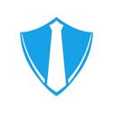 KeepSolid Business VPN
