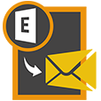 Stellar Mailbox Extractor for Exchange Server