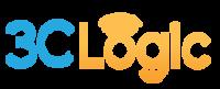 3CLogic Cloud Call Center