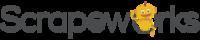 Scrapeworks