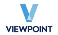 Viewpoint Team Construction Management