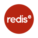 Redis Enterprise