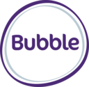 Bubble Innovator Strategic Planning