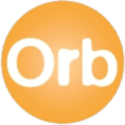 Orb data