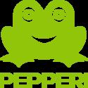 Pepperi