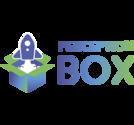 PerceptionBox Custom Software Development